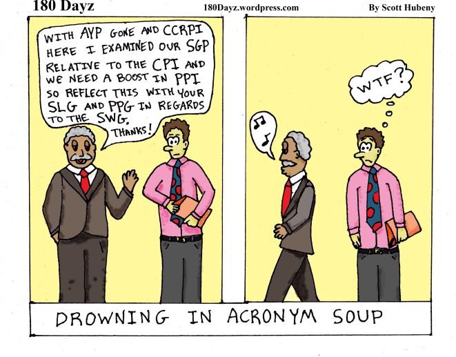 acronymsoupcolorcmc