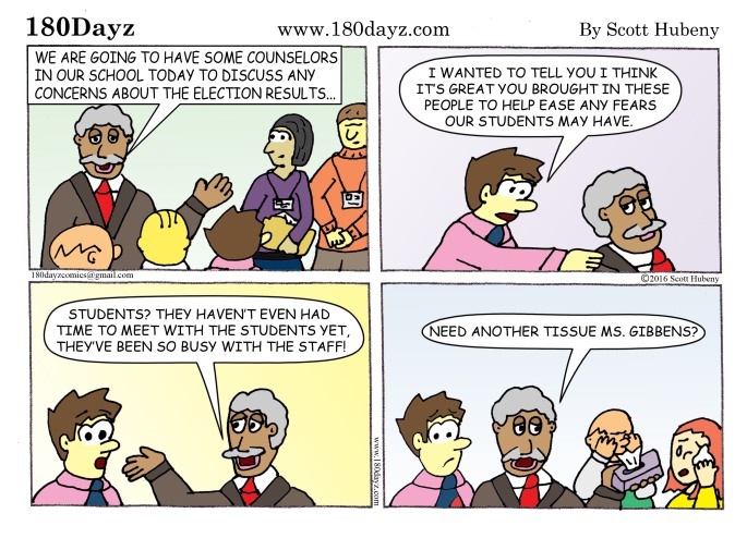 post-election-day-comic