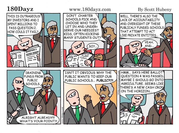 number-2-is-a-no-comic-copy