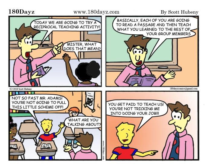 Image result for teacher comics